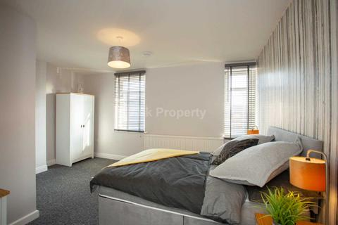 1 bedroom house share to rent - George Street, Mansfield