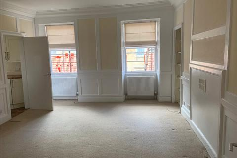 1 bedroom apartment - Duke Street, 9 South Parade, Bath, BA2