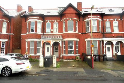 1 bedroom flat for sale - 55 King Street, Southport PR8
