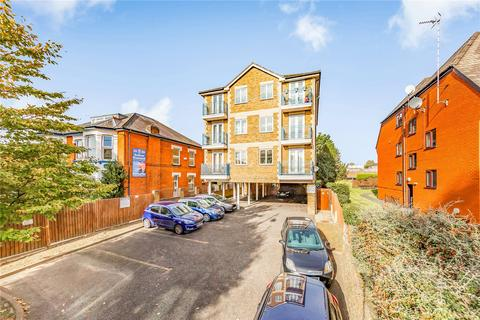 2 bedroom apartment for sale - Western Road, Romford, RM1