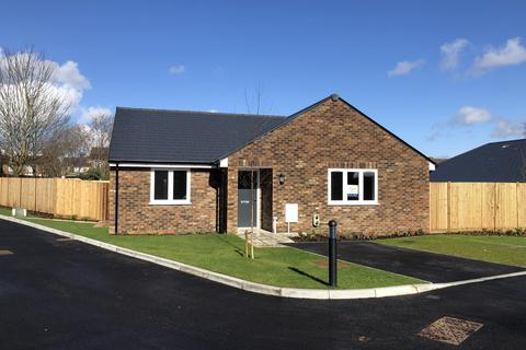 3 bedroom bungalow for sale - Mulberry Place, Maidstone - CHECK OUT THE VIRTUAL TOUR