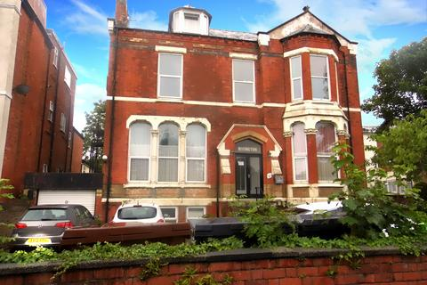 1 bedroom flat for sale - 51 Talbot Street, Southport PR8