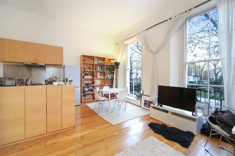 1 bedroom flat to rent - Westbourne Gardens, Bayswater, W2