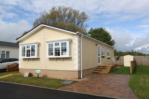 2 bedroom park home for sale - Lechlade, Gloucestershire, GL7