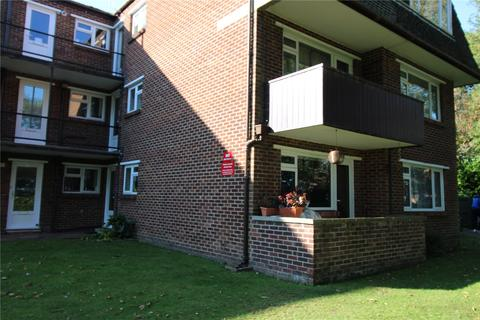 2 bedroom apartment for sale - Magnolia House, Redhill Drive, Bournemouth, BH10