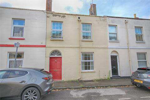 2 bedroom terraced house for sale - Northfield Terrace, Cheltenham, Gloucestershire, GL50