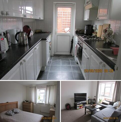 1 bedroom maisonette to rent - Copperfield, Chigwell IG7