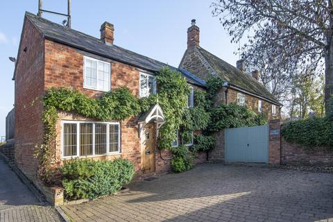 4 bedroom cottage for sale - Bloxham,  Banbury,  OX15