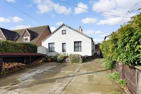 3 bedroom bungalow for sale - Yapton Lane, Walberton, Arundel, West Sussex