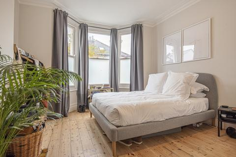 1 bedroom apartment to rent - Towton Road London SE27