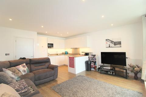2 bedroom flat for sale - 15 Homefield Rise, Orpington, Kent, BR6
