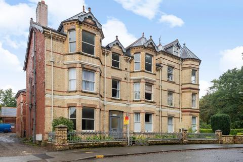 1 bedroom flat for sale - South Court,  Llandrindod Wells,  LD1
