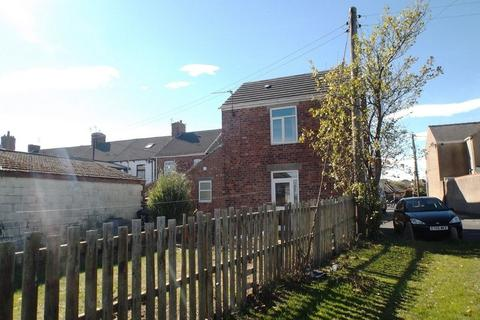 2 bedroom detached house to rent - North Road East, Wingate, TS28 5AY