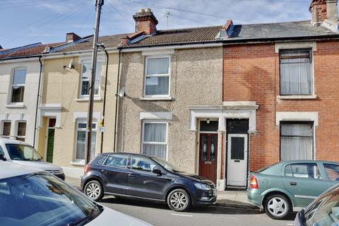 2 bedroom terraced house for sale - Goodwood Road, Southsea