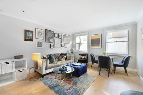 2 bedroom flat for sale - Welbeck Street, London, W1G
