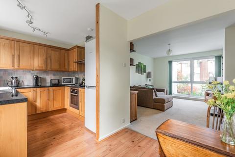 2 bedroom maisonette for sale - Lawnside London SE3