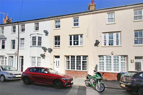 2 bedroom apartment for sale - Western Road, Littlehampton, West Sussex