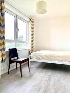 1 bedroom flat share to rent - Oban Street, Poplar, London E14