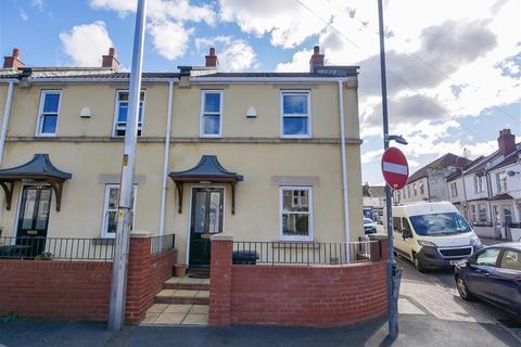 2 bedroom end of terrace house for sale - British Road, Bedminster, Bristol, BS3 3DA