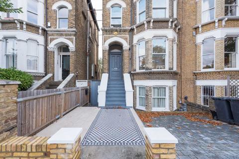 2 bedroom flat for sale - Bromfelde Road, Clapham, SW4