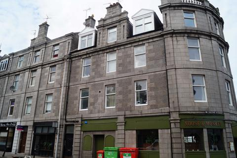 1 bedroom flat to rent - Skene Street, Aberdeen AB10
