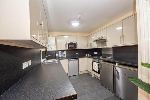 5 bedroom terraced house to rent - Empress Road, Kensington Fields, Liverpool
