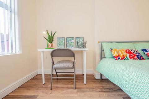 5 bedroom apartment to rent - Duke Street, City Centre, Liverpool