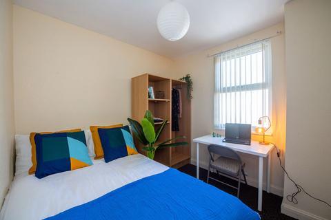 3 bedroom terraced house to rent - Cotswold Street, Kensington Fields, Liverpool