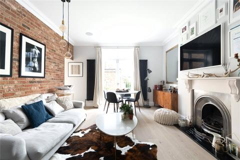 1 bedroom apartment to rent - Talbot Road, Bayswater, W2