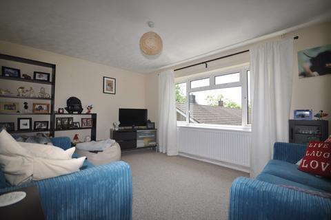 1 bedroom flat - Kestrel Close Crawley RH11