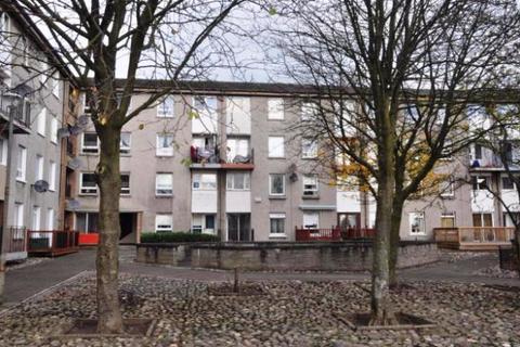 2 bedroom flat to rent - Wyndford Road, Maryhill, Glasgow, Lanarkshire, G20