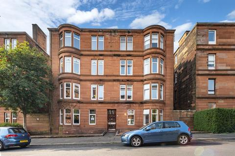2 bedroom flat for sale - 3/1 10 Lochside Street, Shawlands, Glasgow, G41 3XJ