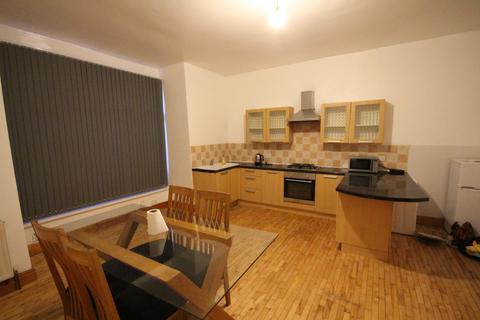 2 bedroom flat - 232 Harehills Avenue, Leeds, West Yorkshire, LS8