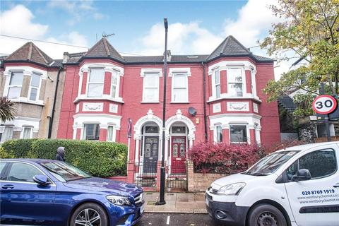 5 bedroom terraced house for sale - Norfolk House Road, London, SW16