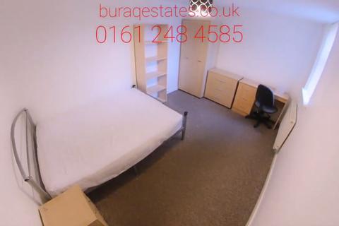 1 bedroom flat to rent - Birchfields Road, 1 bed, Victoria Park, Manchester