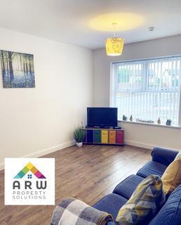 5 bedroom terraced house to rent - Elaine Street, Liverpool, Merseyside, L8