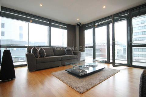 2 bedroom apartment for sale - 1 Deansgate, City Centre