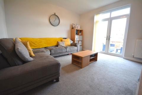 2 bedroom terraced house for sale - Pelaw Square, Chester Le Street, DH2