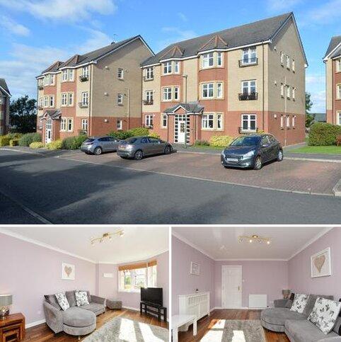 1 bedroom ground floor flat for sale - 19/1 Craigend Park, Edinburgh EH16 5XX