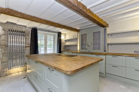 2 bedroom apartment for sale - Windsor Street Lane, Hillside, Edinburgh, EH7