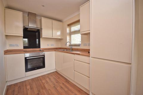 1 bedroom flat to rent - Glamis Close, Basingstoke, RG23