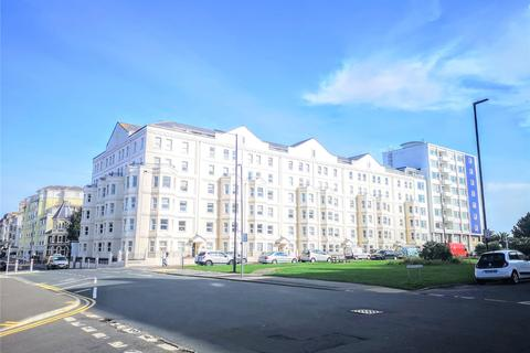 2 bedroom apartment for sale - Berkeley Court, Wilmington Square, Eastbourne, BN21