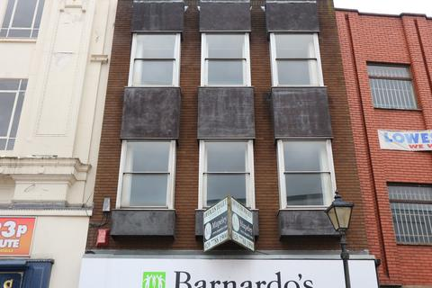 Office to rent - High Street, Dudley DY1