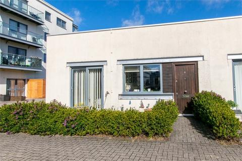 1 bedroom flat for sale - Courtlands, Hayes Point, Hayes Road, Sully
