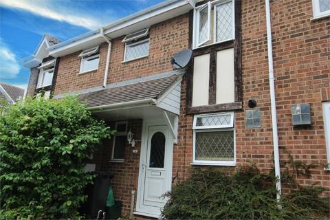 2 bedroom terraced house for sale - Ellanhay Road, Bradley Stoke, Bristol