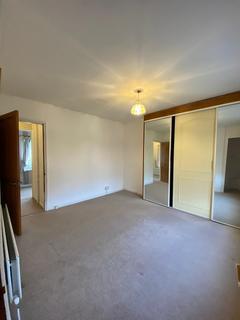 2 bedroom terraced house to rent - Hedgemans Road, Dagenham, Essex, RM9
