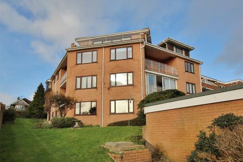 2 bedroom flat for sale - 14 Birds Hill Road, Poole, Dorset