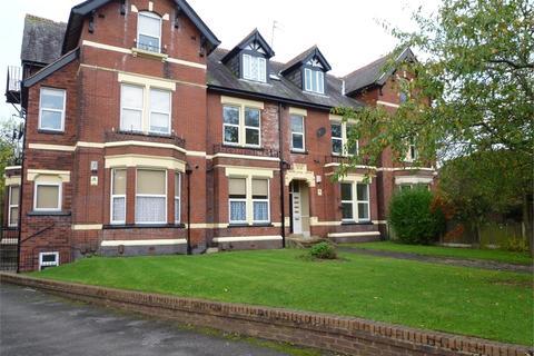1 bedroom flat to rent - 201 Wellington Road North, Heaton Norris, Stockport, Cheshire