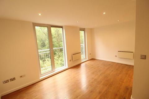 1 bedroom flat to rent - Latitude Apartments
