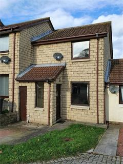 2 bedroom terraced house for sale - Sunnyside Mews, Tweedmouth, Berwick-upon-Tweed, Northumberland